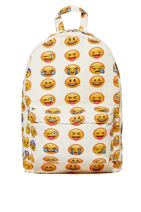 Cheap Duvet Covers Online Emoji Nal Backpack