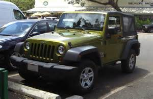 Greene Chrysler Dodge Jeep Rescue Green 2007 Jeep Paint Cross Reference