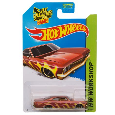 Hw Twinduction By H M Toys wheels cars cars