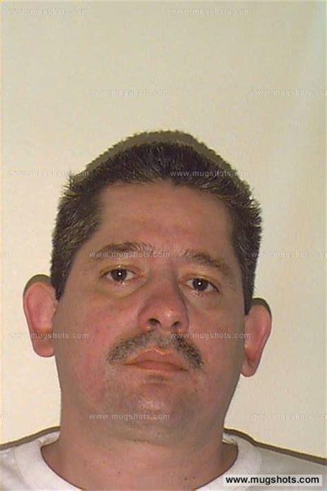 Dallas County Arrest Records Mugshots Richard Pena Mugshot Richard Pena Arrest Dallas County