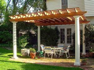 Whats A Pergola by Ideas What Is A Pergola Modern Pergola How To Build A