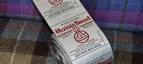 Tweed Fabric Upholstery Online Shop