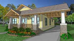 Craftsman House Plans With Porte Cochere by 301 Moved Permanently