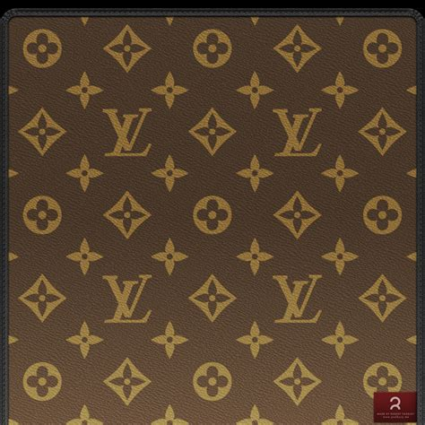 louis vuitton pattern louis vuitton neverfull limited edition wallpapers by