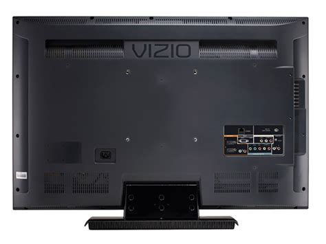 how to reset vizio 47 inch tv vizio connection diagram linksys connection diagram