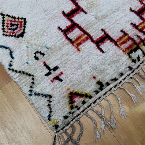 berber teppich marokko 14972 azilal vintage 170 x 100 cm berber teppich marokko