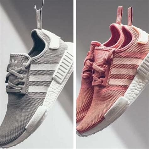 quot adidas quot nmd fashion trending from charmvip