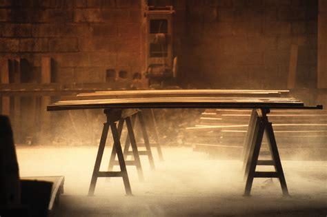 cuisine fabrication fran軋ise fabrication fran 231 aise discac cuisines salles de bains