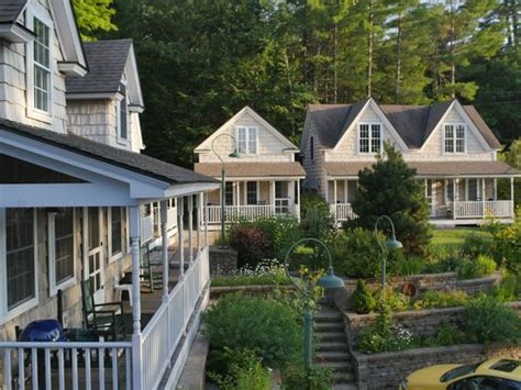 Sunapee Cottages by Sunapee Harbor Cottages Updated 2017 Cottage Reviews Nh