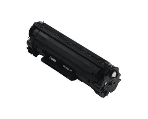 canon d550 canon imageclass d550 toner cartridge 2100 pages