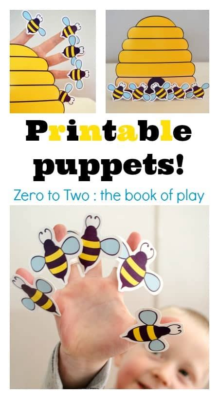 zero to two the book of play activities for babies and