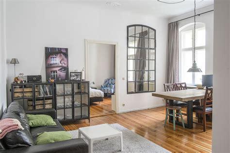 wohnung mieten berlin ab januar 2019 design altbauwohnung nahe ku damm