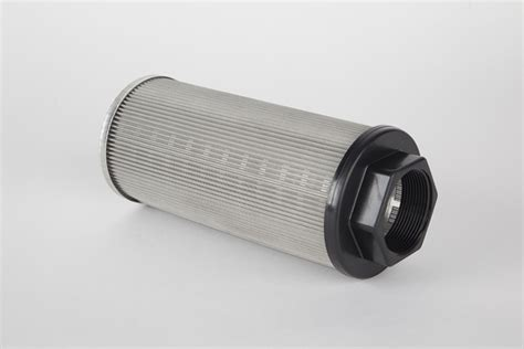 Haas Cabinet Reviews Filter Coolant Large 100 Mesh Filters Hpc 300