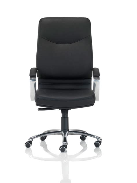 sedie vaghi vaghi aqaba aqcdx sedute direzionali