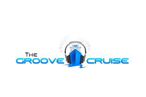 house music cruise filthycelebrity com if your hot cool sexy popular or kinda of a big deal