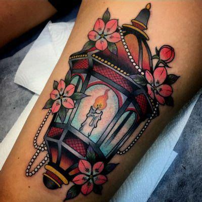 victorian tattoo instagram 78 best ideen zu laternen tattoo auf pinterest