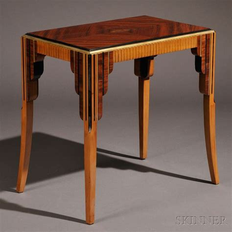 art deco furniture designers best 20 art deco paintings ideas on pinterest art deco