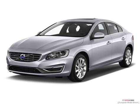 2014 volvo s60 specs 2014 volvo s60 specs and features u s news world report