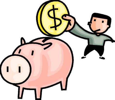 Save Money Clipart save money clipart cliparting