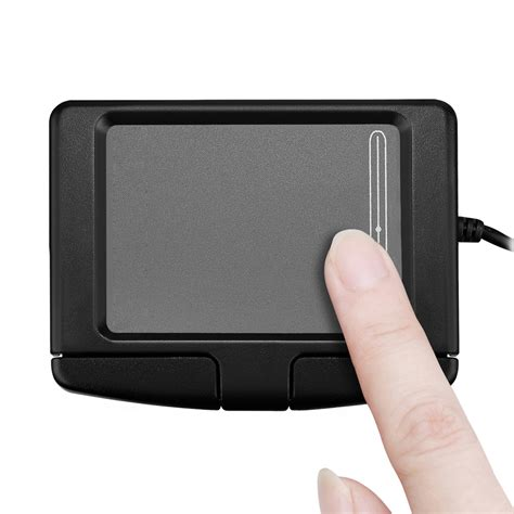 touchpad usb ordinateurs et logiciels