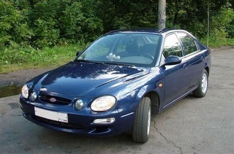 kia shuma 2000 2000 kia shuma pictures 1500cc gasoline ff manual for