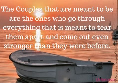 to the struggling to hold sh t together books 25 best inspirational marriage quotes on
