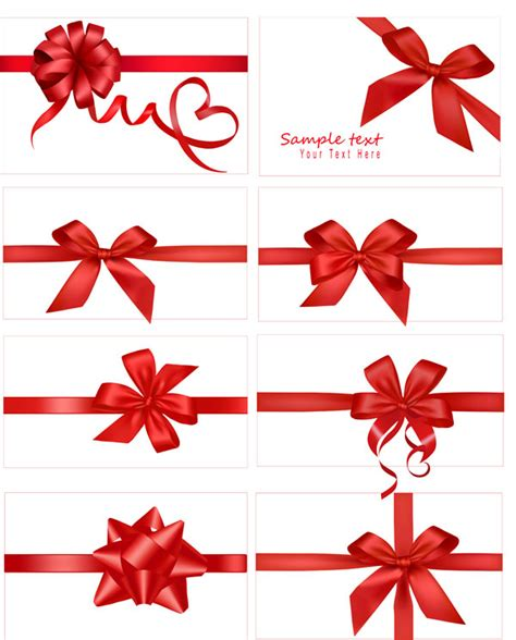 festive gift bow vector graphic graphic hive