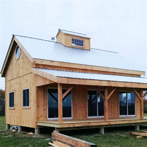 tiny house kits 10 000 lowes modular homes tags small house kits for firstday