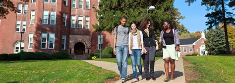 Slippery Rock Mba Accreditation by Academic And Student Affairs Slippery Rock