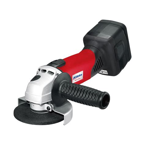 battery operated ls home depot acdelco cordless grinder price compare cordless acdelco