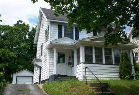 buy house rochester ny houses to buy rochester 28 images rochester wow house see what 900k will buy
