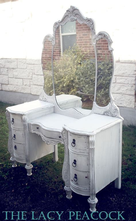 bedroom vanity plans woodworking projects plans