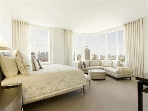 2 bedroom apartments for sale upper east side nyc world of architecture upper east side penthouse