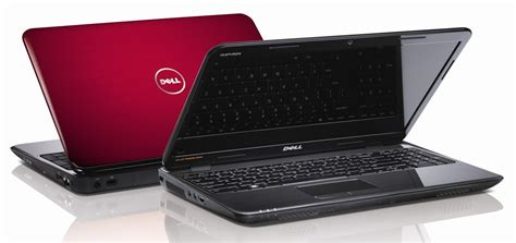 Laptop Dell Terbaru Bhinneka Dell Introduces Inspiron R Laptops Direct2dell