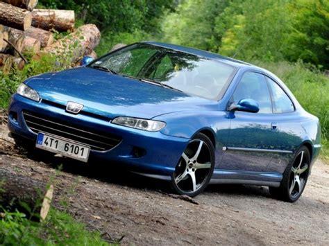 peugeot 406 coupe pininfarina peugeot 406 coupe pininfarina v6 3 0 24v are moje auto cz