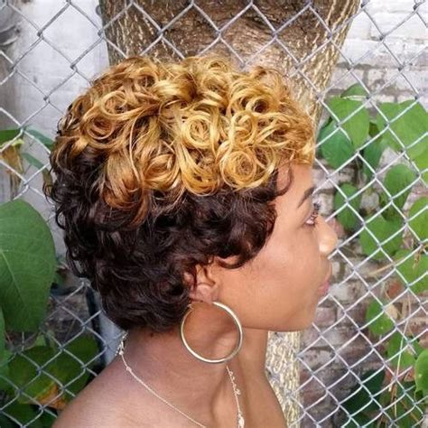 low maintenance hairstyles for black women 20 stylish low maintenance haircuts and hairstyles