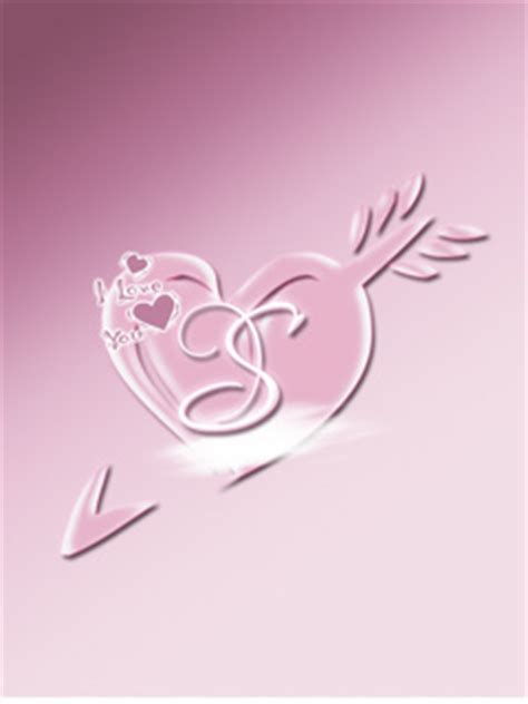 love s download love s wallpaper 240x320 wallpoper 34668