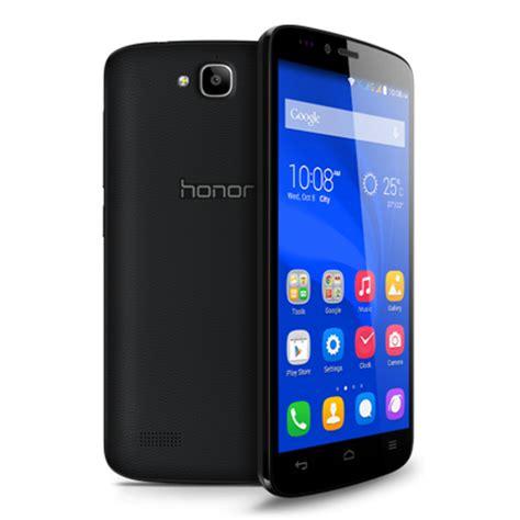 Handphone Huawei Honor 6 handphone android kitkat harga rm 300 dengan skin 5 inci