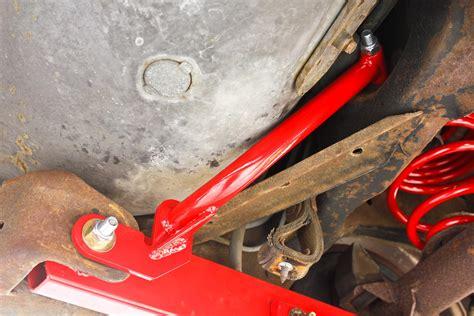 gestell zahnspange bmr suspension rb003 arm reinforcement braces