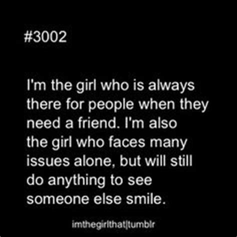 is there any way to still see someones smapchat best friends 1000 images about quotes that i love on pinterest