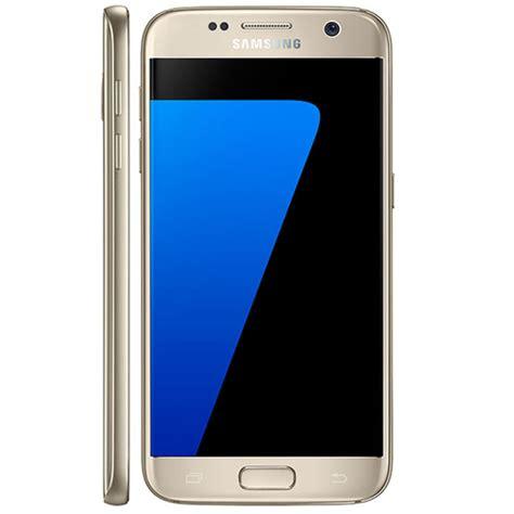 Samsung S7 Docomo samsung galaxy s7 docomo au nhật x 225 ch tay gi 225 tốt viettablet
