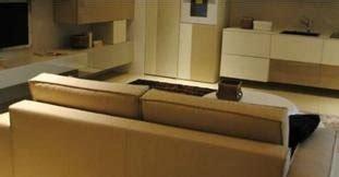 libreria magenta mobilificio magenta pirovano design