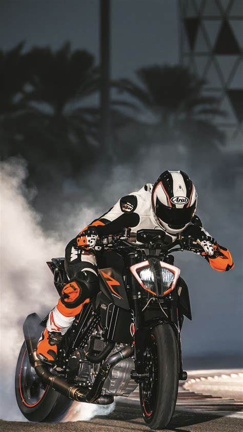 ktm  super duke  high quality htc  wallpapers  abstract backgrounds designed