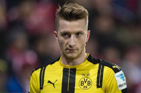 arsenal transfer 2017 arsenal transfer news 5 february 2017