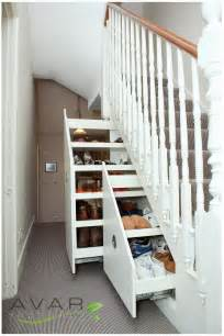 Under The Stairs Storage area under stairs storage under the stairs storage design ideas jp