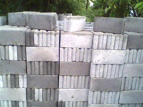 Jual Rockwool Mojokerto jual batako berkualitas termurah di mojokerto mojosari