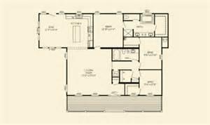 willow floor plan willow pratt homes