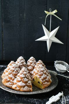 simple recipe for nordic ware christmas holiday tree bundt pan nordic ware tree bundt pan nigella lawsons favourite this nordic ware tree cake