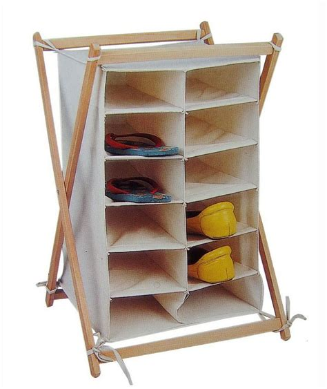 diy shoe rack design shoe rack design images plans diy how to make quizzical48dhy