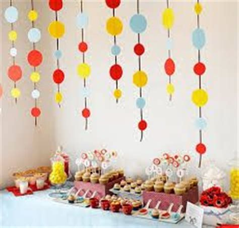 themes for a college farewell party 1000 images about going away party on pinterest going